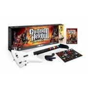 Guitar Hero III Legends of Rock: Werde zur Legende!