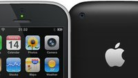 iPhone 3.0: Neue Rumors zu den Spezifikationen