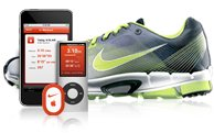 Firmware 3.0: Nike+iPhone Infos aufgetaucht
