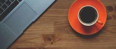 MacBook: Wasserschaden – das könnt ihr tun