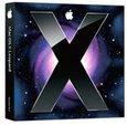 OS X: Update auf 10.5.7 am Freitag?