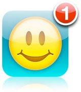 Update: Offizielle Twitter App nun mit Push Notifications