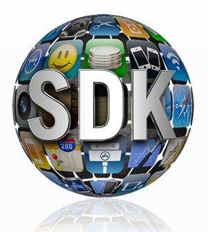 iPhone OS 4.0 Beta 2: Neues SDK für Entwickler verfügbar