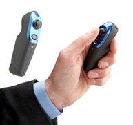 Firmware 3.0: Fernbedienung per Bluetooth Controller