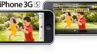 iPhone 3GS:  Genaue Daten zur Verfügbarkeit