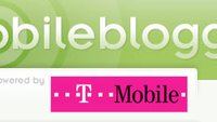 Wanted: mobileblogger.at sucht iPhone 3GS Tester/Innen