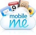 HowTo: Google Mail als MobileMe Pendant