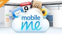 MobileMe: Neue Services ab 17. Juni