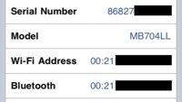 DevTeam: Firmware 3.0 Unlock und Jailbreak *UPDATE*