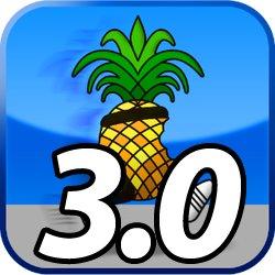 ultrasn0w: Unlock für iPhone 3G Firmware 3.0