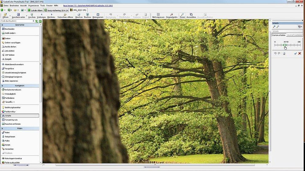 CodedColor-FotoStudio-Pro-verbessern