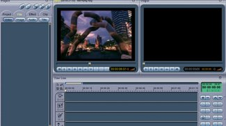 MPEG Video Wizard DVD Download