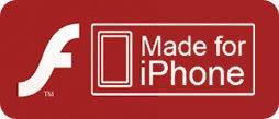 Gordon: Open Source Flash Runtime fürs iPhone