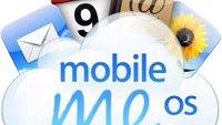 iProd0,1: Docking Station mit MobileMe Cloud OS?