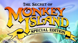 AppStore: The Secret of Monkey Island: Special Edition