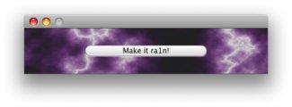 purplera1n: OS X Version