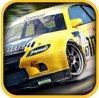 Real Racing: Tech Demo auf 3G und 3GS