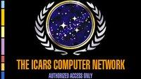 Cydia: Star Trek TNG LCARS Theme