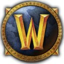 AppStore: World of Warcraft Mobile Armory