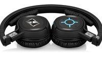 Sennheiser: PXC 310 BT Bluetooth Headset