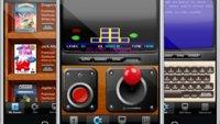 App of the Day: C64 Emulator