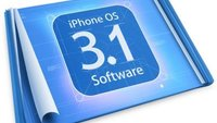 Firmware 3.1: Bugs und Features