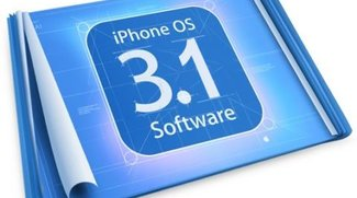 Firmware 3.1: Bugs und Features