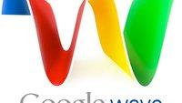 Google Wave: Auch fürs iPhone
