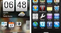 HTC möchte sich mit Apple einigen
