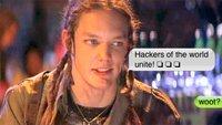 SMS Hacks: Firmware 3.0.1 behebt nicht alle Sicherheitslücken
