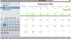 Keynote: Apple Event am 8. September