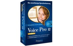 Voice Pro Standard