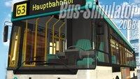 Bus-Simulator 2008