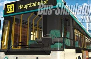 bus simulator spielen kostenlos
