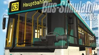 Bus-Simulator 2008