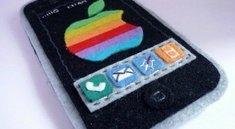 Zubehör: Die iPhone iPhone Schutzhüllen