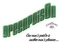 Greenpois0n: Jailbreak für Firmware 3.1 und iPod touch 3G