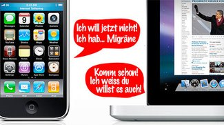 Rechtswidrig? T-Mobile Deutschland verweigert Tethering
