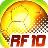 AppStore: Real Football 2010