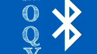 Roqy Bluetooth: GPS, Datentransfer und LAN
