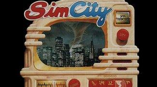 sim,city,sim city,handheld,ipodtouch - Spieletest: Sim City - Städtebau für iPhone und iPod touch  Der Städtebau-Klassiker mit Touchscre