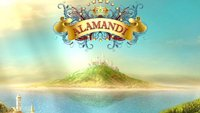 Alamandi - die Online-Spielewelt