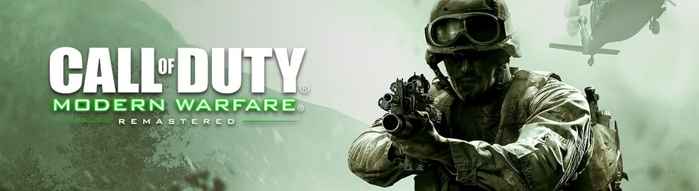cod-modern-warfare-remastered-banner