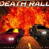 "Death Rally - ""Alan Wake""-Entwickler arbeitet an Remake"