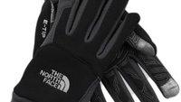 E-Tip Glove: Touchscreen-Handschuhe von The North Face