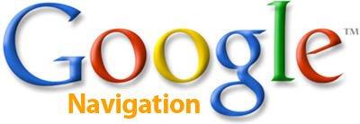 Google Maps Navigation für iPhone? <del>Ja.</del> Vielleicht.