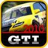 Real Racing GTI: Kostenlose Rennaktion von VW