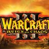 WarCraft 3: Cheats für Reign Of Chaos und Frozen Throne