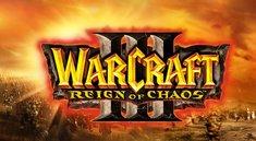 WarCraft 3: Cheats für Reign Of Chaos und Frozen Throne