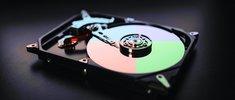 Formatieren & Partitionieren: Die besten kostenlosen Festplatten-Tools